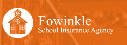 Fowinkle School Insurance Agency